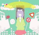 メランコリック 【NARUTO】
