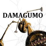 DAMAGUMO