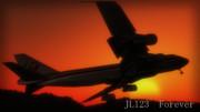 JL123 Forever ~日本航空123便墜落事故 追悼~