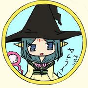 【マギ】ヤムライハ