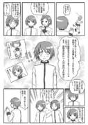 【まどまぎ漫画】 改めてよろしくね! 10th