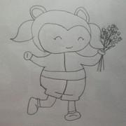 花の民 プクリポ
