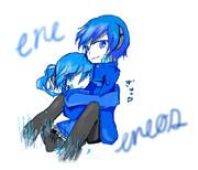 エネ&エネオス