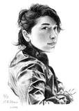 小野Dさん