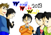 World Wide Words2