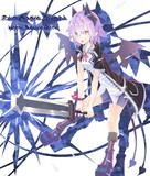 【背景とか】魔法剣!!【修正】