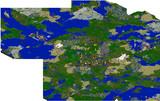 らいち村map8