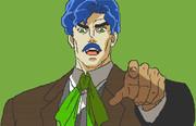 【minecraft】男子たるものケンカの1つもするだろう!【ドット絵】