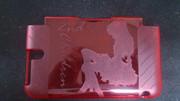不器用な私が新世紀エヴァンゲリオンのアスカを彫ってみた