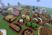 和菓子の街