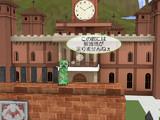 【MMD】匠さんが紅魔館にお越しのようです【Minecraft】