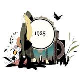 1925【NARUTO】