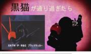 【杯動画EX静画5】ムセルネタ解説