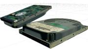 Conner HDD CFS1275A