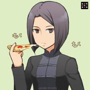 ピザうまいや