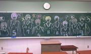 黒バス2期おめ!!