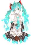 *:--☆--:*:--☆--:*