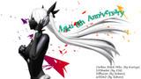 Miku 6th Anniversary(再)