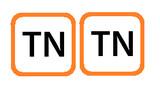 【東武日光線】TNTN