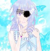 -SKY・FLOWER-