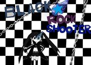ブラック☆ロックシューター