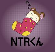 NTRくん