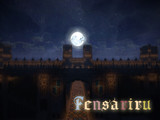 Fensariru 【Minecraft】 β