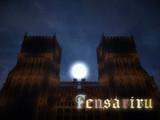 Fensariru 【Minecraft】 γ