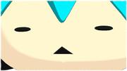 【MMD工藤P選手権】くどミク壁紙・A【壁紙】