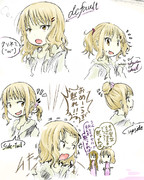 櫻子かわいい