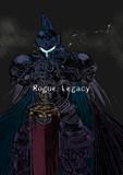 怨敵見殺!Rogue Legacy!!