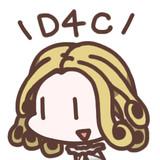 \D4C/