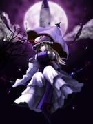 八雲紫さん