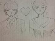 ご結婚おめでとうございます!!!!