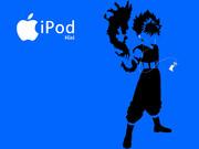 飛影iPod風