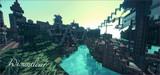 【Minecraft】Wisundear その2