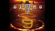 【東方】サイン(Signs)【MMD】のサムネ