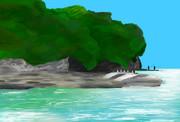 三浦半島1