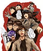 AC LIVE メンバーズ