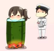 ♨加賀温泉♨