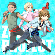 ZOLA PROJECT!!!!!!