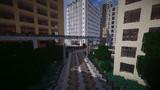 【Minecraft】 テクスチャ変更 お昼ver