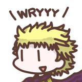 \WRYYY/