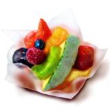 フルーツ・ケーキ