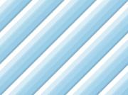 背景素材【ブルー】