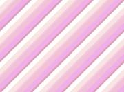 背景素材【レッド(ピンク)】