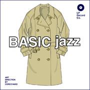 JAZZ  BASIC 3