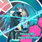 Happy_6th_birthday_to_Miku!