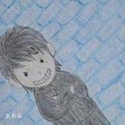BOY2(男の子2)