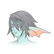 【DQⅩ】こんな髪型がほしいウエディ男